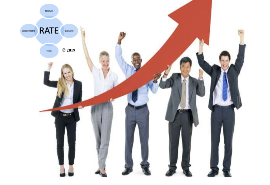Create a Championship Winning Sales Team with These Tips