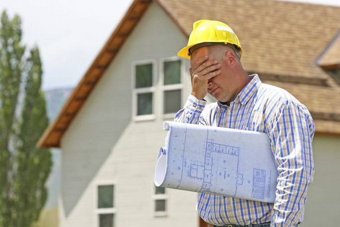 New Home Sales Training Tips Also Extend to  Custom Homes